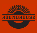 The_Roundhouse_Community_Arts_and_Recreation_Centre.png