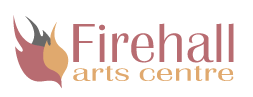 Firehall_Arts_Centre.png