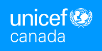 unicefca.png
