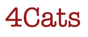 4Cats_Commercial_Logo.png