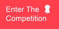 competition_icon_en.png