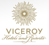 Viceroy_Hotel_Group_2.png