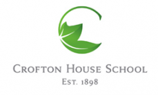 Crofton_House_School.png