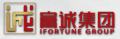 IFortune_Group_6.png